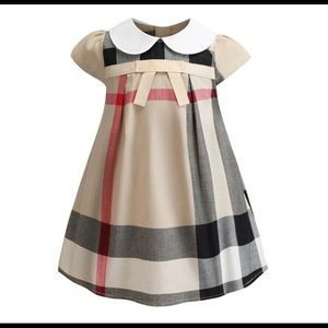 Other - Toddler Girl fashion dress
